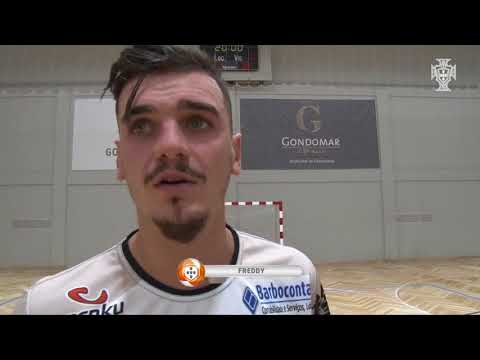 Liga Sport Zone (10.ª ronda):  Pinheirense - Sporting CP