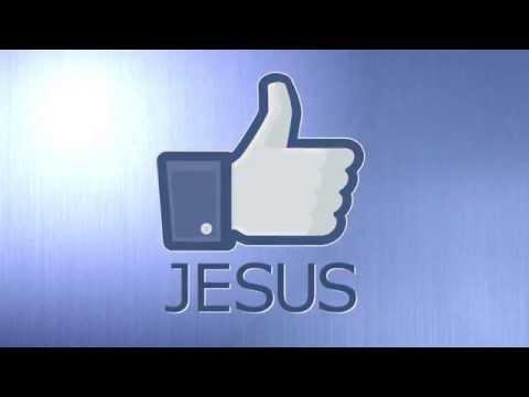 My faith on facebook - Trailer 2014