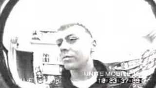 Watch Banlieue Rouge Sentinelles video