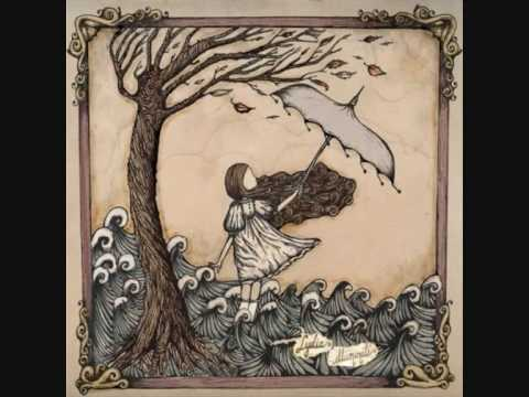 Lydia - Sleep Well