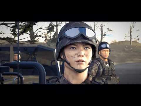 陸漫-超神學院之黑甲第一季-EP 05