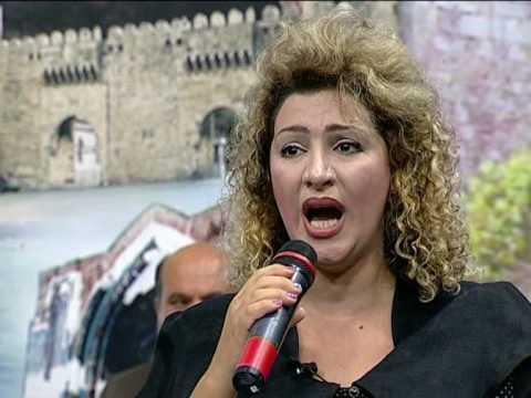 Tabriz-Sanaz Niknam-Tabriz