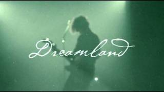 Watch Our Lady Peace Dreamland video