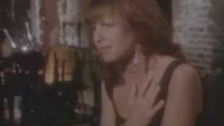 Watch Patty Loveless Hurt Me Bad (in A Real Good Way) video