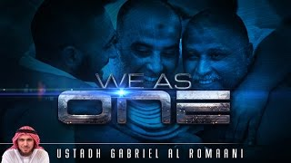 Me, Myself & I! ᴴᴰ ┇ Powerful Reminder ┇ Ustadh Gabriel Al Romaani ┇ TDR Production ┇