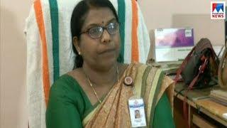 നിപ്പ: ചികിത്സാ മാർഗ്ഗരേഖ പുറത്തിറക്കി | Nipah | Kozhikode | death | Manorama News