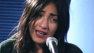 Hindi Zahra - Imik Si Mik live