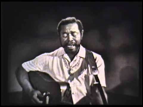 Sonny Terry and Brownie McGhee pt 2