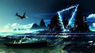 Bermuda Şeytan Üçgeni Hakkında 10 İlginç Teori