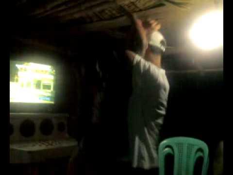 Batang Lalaki Titi Ng Pinoy