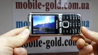 Nokia L200  -   НА САЙТЕ - http://mobile-gold.com.ua/
