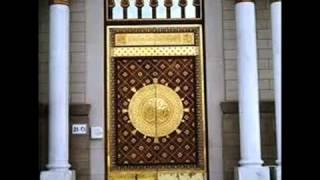 aaqa lelo salam ab hamara - YouTube.flv