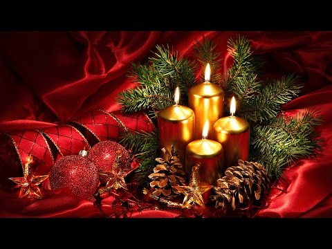Glen Campbell - Christmas Day