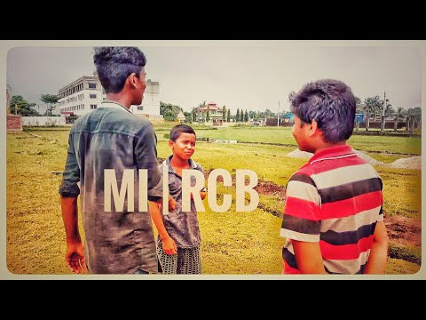 MI - RCB