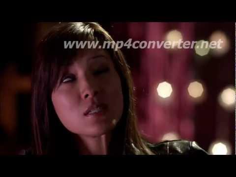 Kelly Hu, Undercover Lipstick Lesbian video