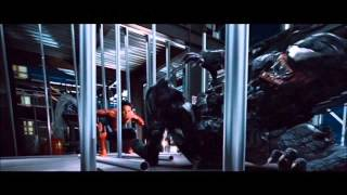 SpiderMan vs. Venom [HD]