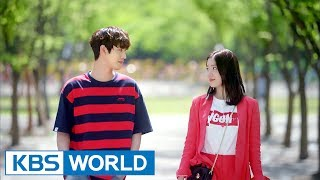 My Father is Strange | 아버지가 이상해 – Ep.24 [ENG/IND/2017.05.28]