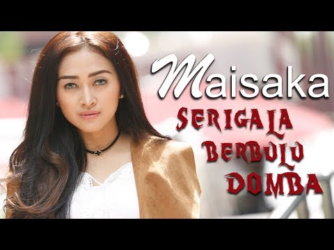 download lagu Maisaka - Srigala Berbulu Domba gratis