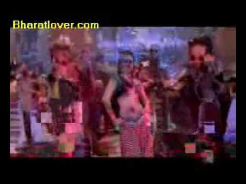 Kajra Re Kajra Re Tere Kale Kale Naina   Bunty Aur Babli 2005...