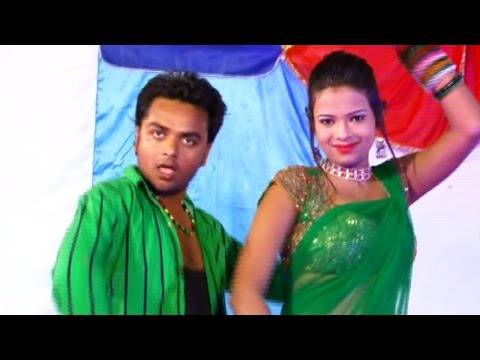 Bhojpuri Song - Rattan Pura Bajariya Mein - Bhojpuri Dj Remix Songs 2014 video