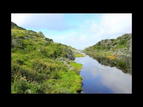 Røvær (Norge) Rovaer island (Norway) Isola Rovaer (Norvegia) - Saverio Pepe