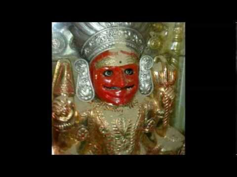 Nakoda Bheruji Stavan - Ek Bar Avone video