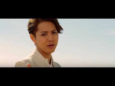 GENERATIONS from EXILE TRIBE  空 (字幕あり)