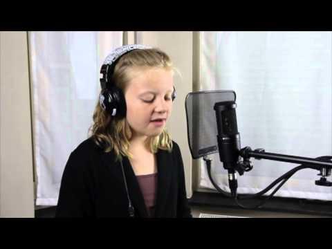 Karolien Goris (11) -  Heaven