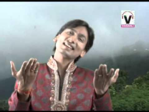 Bade Ache Lagte Hain   Jain Bhajan ........my Fev......neeraj Jain video