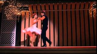 Dirty Dancing - Time of my Life (Final Dance).flv