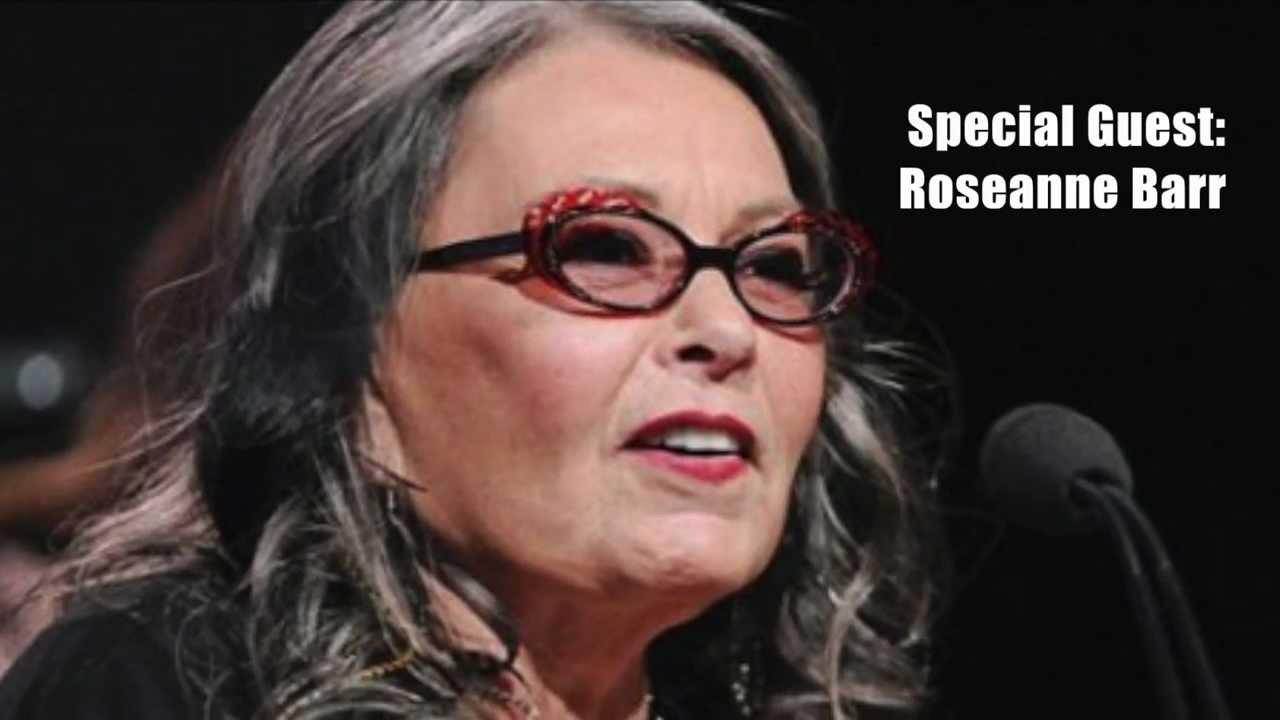 Series de TV del Recuerdo - Clsicos de siempre: Roseanne