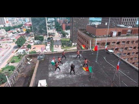 KEDJEVARA - MBOYO (OFFICIAL VIDEO)