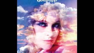 Watch Goldfrapp Believer video