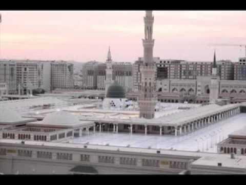 الشيخ طه الفشنى, يا أيها المختار ثم حب الحسين, تواشيح thumbnail