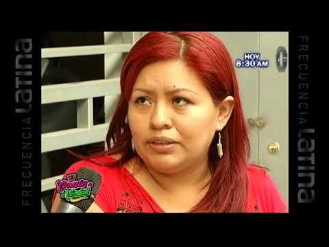 Edita Guerrero: su mejor amiga recibe amenazas por mensajes de texto