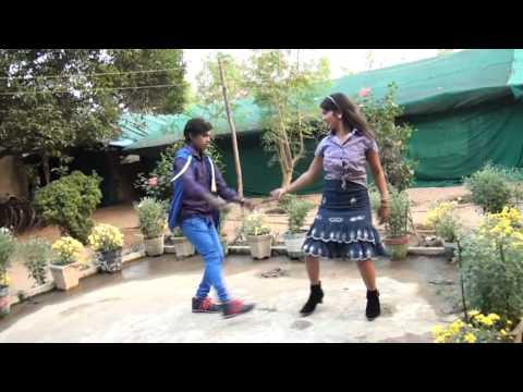 Suru Nani Laebana  Master Ranjan Sohela Sambalpuri Hd Mp4 Video  2015 video