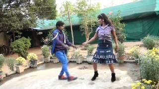 download lagu Suru Nani Laebana  Master Ranjan Sohela Sambalpuri Hd gratis