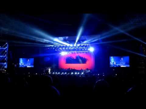 Eminem Tickets, 2018 Tour Dates Concerts