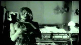 Watch Massive Attack I Want You video