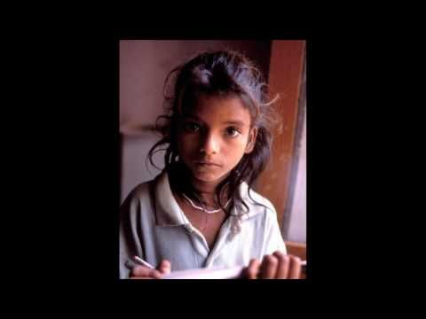 Children At Work: Child Labor in India