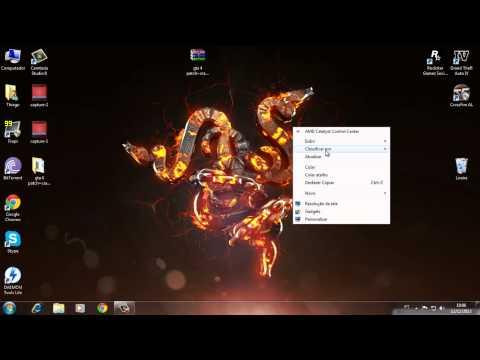 GTA 4: como instalar o patch + crack + trainer