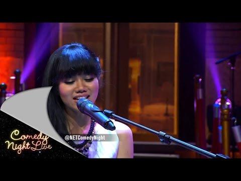 download lagu Yura - Berawal Dari Tatap gratis