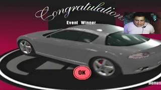 A despedida do accord?  Gran Turismo 3 #Ep 41 Race of  NA Sports (AL)