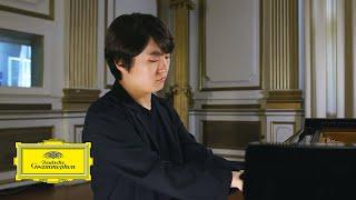 Seong Jin Cho Claude Debussy Clair De Lune Suite Bergamasque L 75