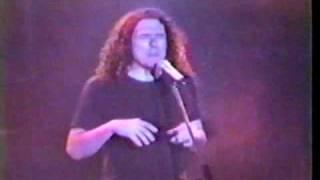 Vídeo 64 de Weird Al Yankovic