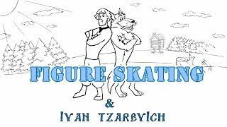 Ivan tsarevich and the grey wolf ivan tsarevich and the grey wolf 2011