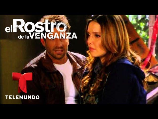 El Rostro / Capítulo 173 (1/3) / Telemundo