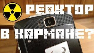 Oukitel K10000 обзор на русском полный тест телефон с алиэкспресс