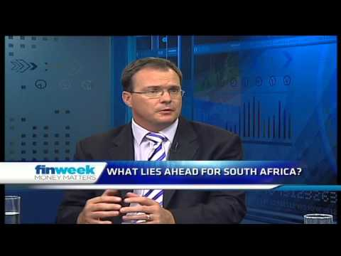 Post budget speech analysis: What lies ahead for South Africa?