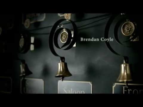 Downton Abbey - Intro